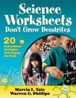35658_Tate_Science_Worksheets_72ppiRGB_150pixw