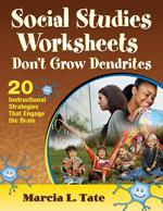 42197_Tate_Social_Studies_Worksheets_72ppiRGB_150pixw