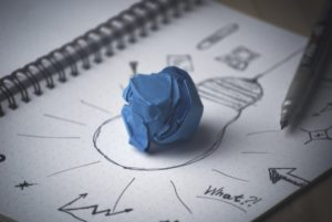 20 Instructional Strategies That Engage the Brain:  #1 Brainstorming and Discussion